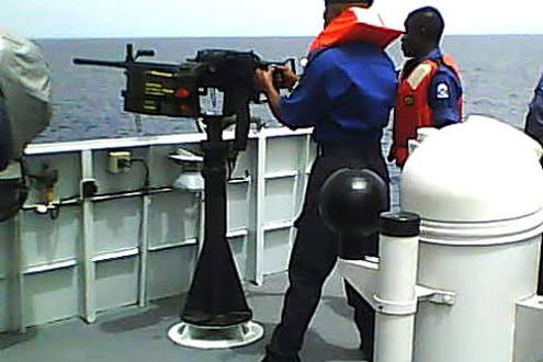 Navy-Rating-495x330
