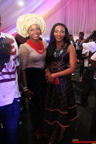 Peter-Okoye-and-Lola-Omotayos-wedding-on-Sunday-November-17-2013-at-the-Ark-Event-Centre-Lekki-92-400x600