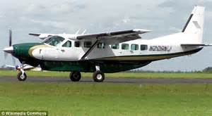 file: single-engine, turboprop Cessna 208