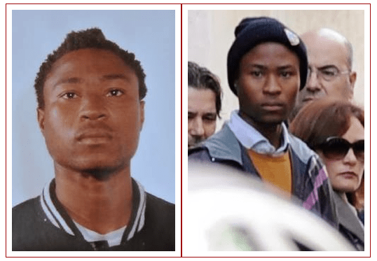 welcome_to_linda_ikeji_s_blog_nigerian_teenager_arrested_in_italy_for_killing_60_year_old_woman