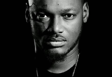 2faceidibia TOP: 5 Most Humble Nigerian Celebrities