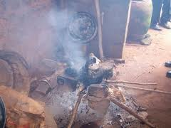 Firewoodmokeasdasfsa