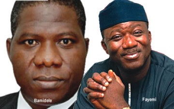 Opeyemi-Bamidele-and-Governor-Kayode-Fayemi
