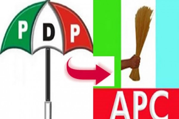 PDP-Members-Defect-To-APC