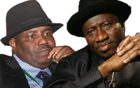 Speaker-House-of-Representatives-Aminu-Tambuwal-and-President-Goodluck-Jonathan