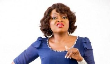 funke akindeleoloye ipy2013 600x352 TOP: 5 Most Humble Nigerian Celebrities
