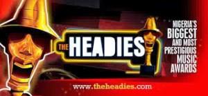 hgeadies