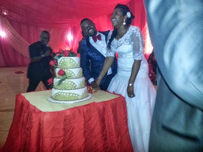 ime-wedding33
