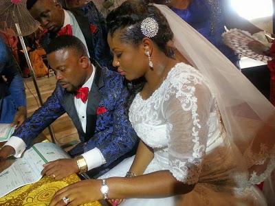 ime-wedding44