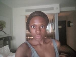Beverly-Osu-No-Make-Up