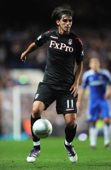 Bryan Luiz Joins PSV.