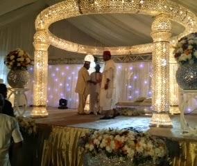 emeka_offor_s_wedding_3