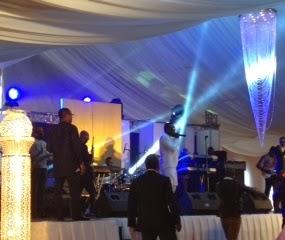 emeka_offor_s_wedding_4