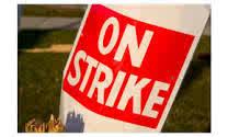 strikeimages.jpg