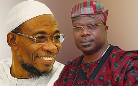 Aregbesola-and-Omisore-480x300