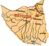bayelssa