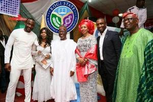 dare-benjamin-abubakar-with+kogi-gov