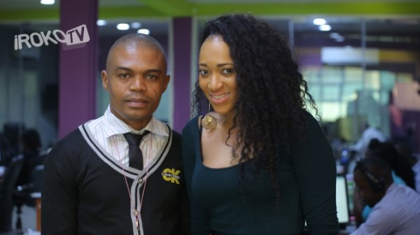 louis-of-irokotv-and-rukky-sanda-670x376