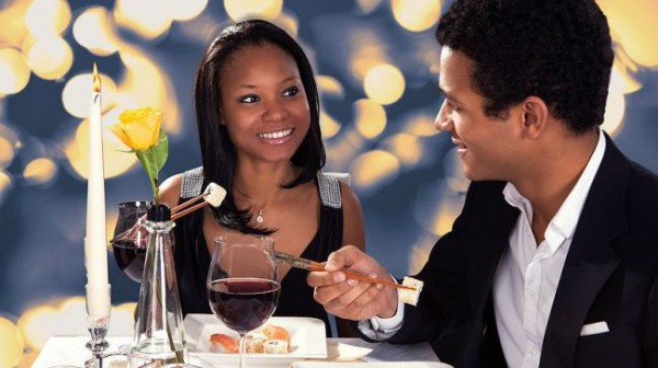 Nigerian-couples-on-a-date