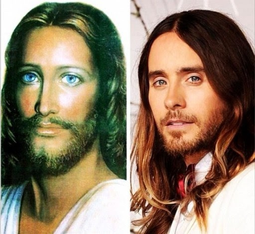 jesus_and_jared_leto