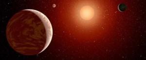 n-STARS-ALIEN-PLANETS-large570
