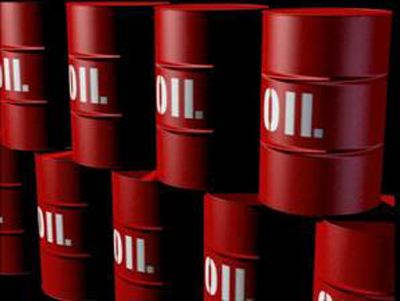 oil-barrel2
