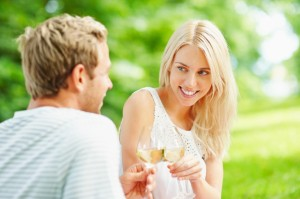 Best-Dating-Advice-For-Woman