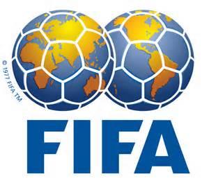 The Federation of International Football Association.