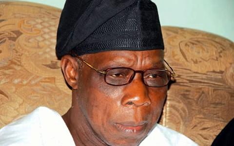 Former-President-Olusegun-Obasanjo1-480x300