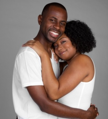 black-couple-pf-378x414