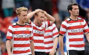 doncaster-rovers