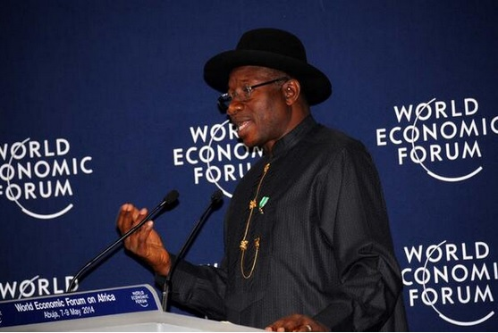 jonathan_world_economic_forum
