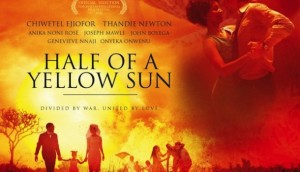 Half_of_a_Yellow_Sun2-610x350