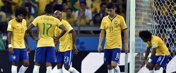 brazil_players_after_khedira_scored