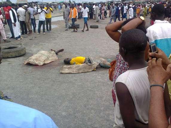 okada_riders_go_on_rampage_after_brt_kills_three_in_lagos_01