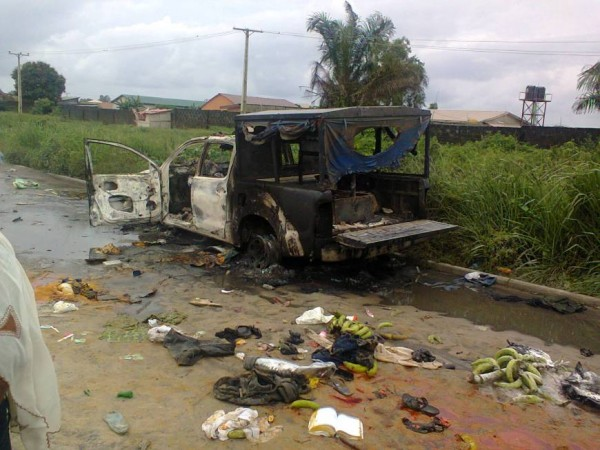 okada_riders_go_on_rampage_after_brt_kills_three_in_lagos_06
