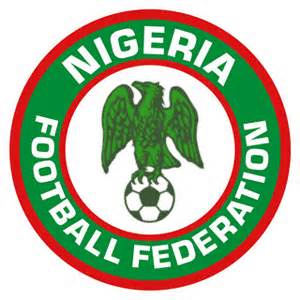 Nigeria Football Federation Could Be Banned for a Second Time in Less Than Two Months.