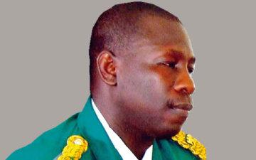 Adeboye-Obasanjo