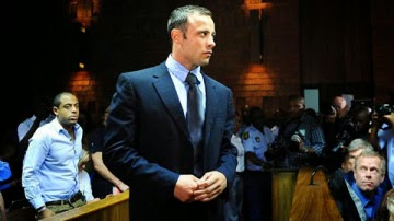 Oscar-Pistorius-in-court-360x202