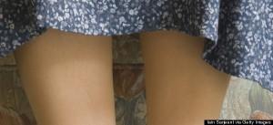 r-OLD-WOMAN-LEG-600x275