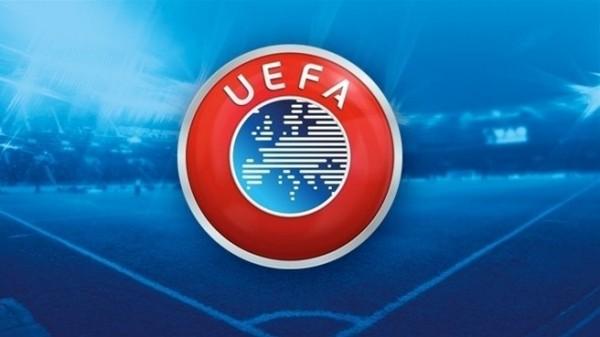 European Football Governing Body.