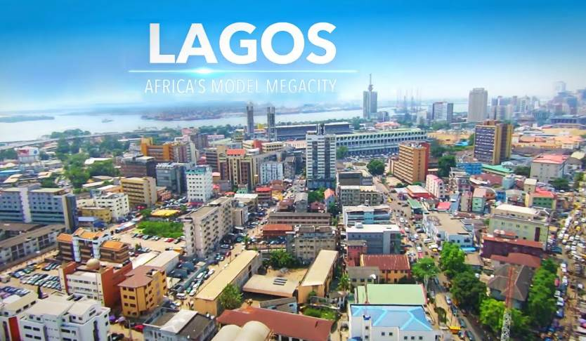 Is Lagos A Good Place To Live