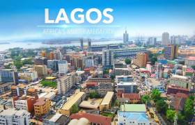 10 Best Places to Live in Lagos 2020