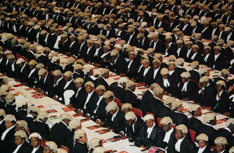 10 Best Universities to Study Law in Nigeria