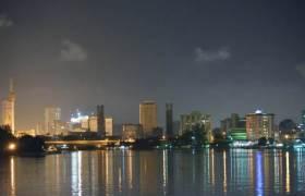 10 Most Beautiful Cities in Nigeria