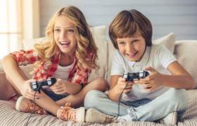10 Ways To Make Money Playing Video Games