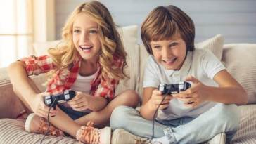 10 Ways To Make Money Playing Video Games