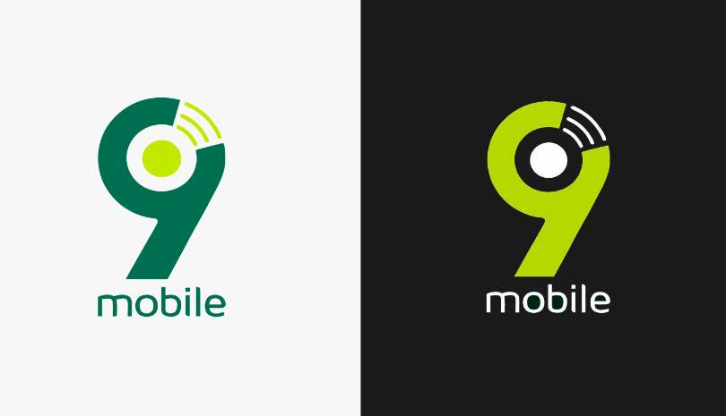 9mobile Data Plans And Prices