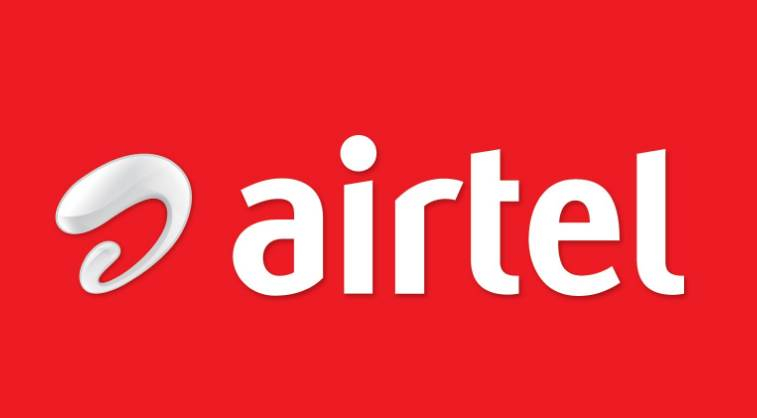 How To Activate Airtel Data Plans