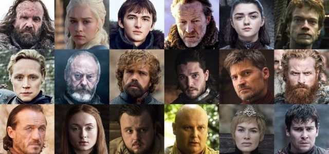 game of thrones cast net worth